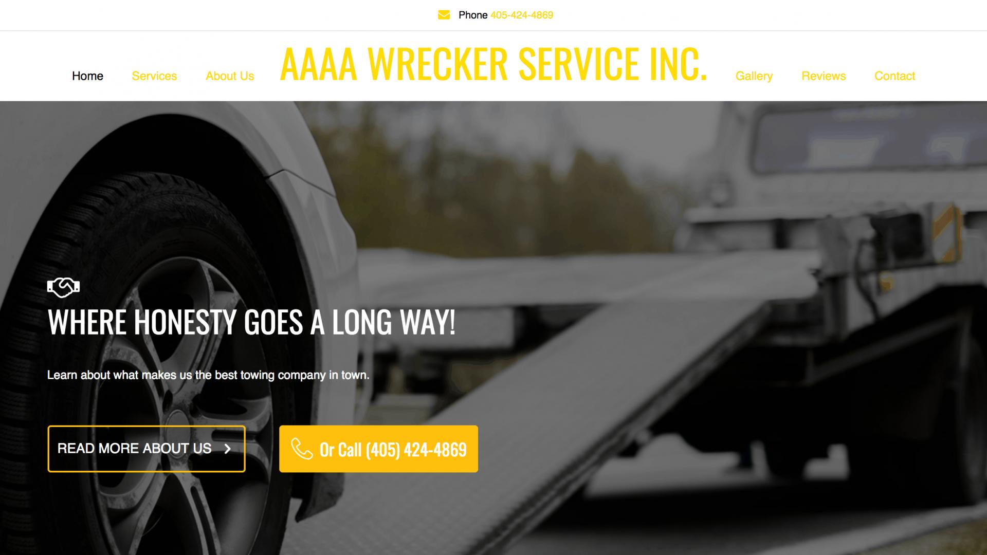 screenshot-aaaawreckerinc.com-2019.01.07-14-44-08